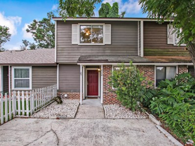 Jacksonville, FL home for sale located at 4334 Pathwood Way, Jacksonville, FL 32257