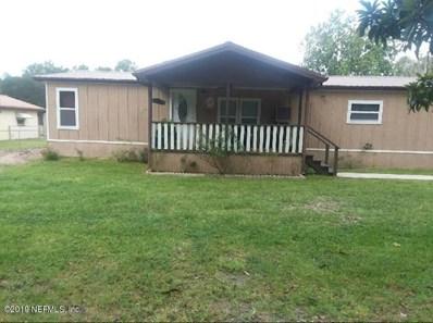Jacksonville, FL home for sale located at 5175 Cypress Crest Ln UNIT 1, Jacksonville, FL 32226