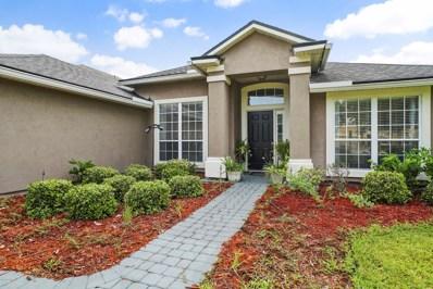 3287 Horseshoe Trail Dr, Orange Park, FL 32065 - #: 1016406