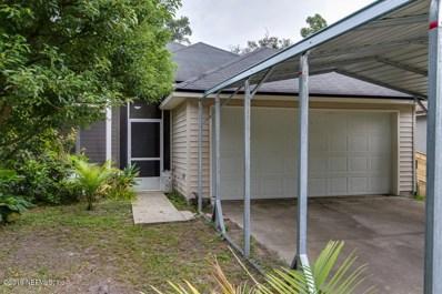 12859 Warrington Oaks Rd, Jacksonville, FL 32258 - #: 1016408