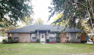Green Cove Springs, FL home for sale located at 2967 Swaps Ct, Green Cove Springs, FL 32043