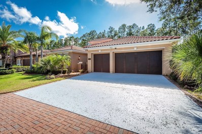 Jacksonville, FL home for sale located at 3589 Valverde Cir, Jacksonville, FL 32224