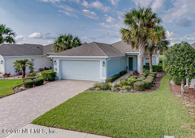 11226 Water Spring Cir, Jacksonville, FL 32256 - #: 1016418