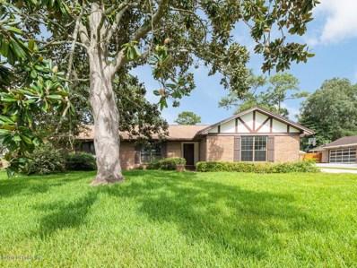 3951 Hill Terrace Dr, Jacksonville, FL 32277 - #: 1016419