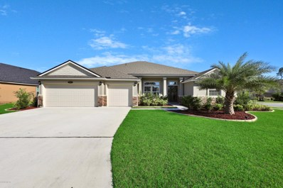 St Johns, FL home for sale located at 800 MacBeth Ct, St Johns, FL 32259