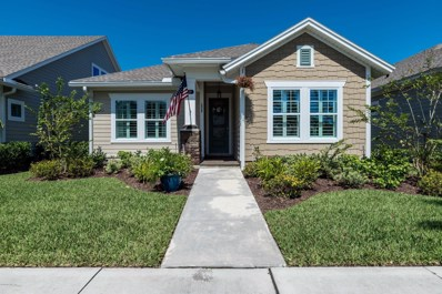 Ponte Vedra, FL home for sale located at 30 Fairhope Dr, Ponte Vedra, FL 32081