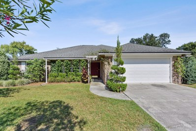 Jacksonville, FL home for sale located at 14413 Pond Pl, Jacksonville, FL 32223