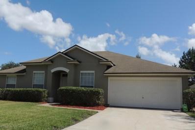 11085 Apple Blossom Trl W, Jacksonville, FL 32218 - #: 1016444