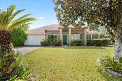 Jacksonville, FL home for sale located at 11836 Heather Grove Ln, Jacksonville, FL 32223