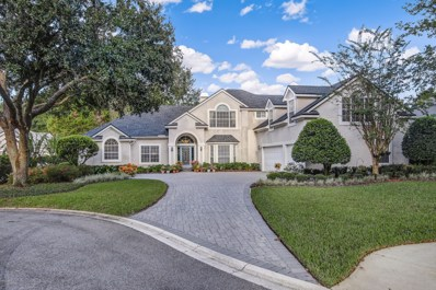 Jacksonville, FL home for sale located at 8252 Bay Tree Ln, Jacksonville, FL 32256