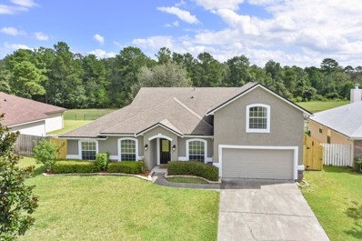 2541 Royal Pointe Dr, Green Cove Springs, FL 32043 - #: 1016468