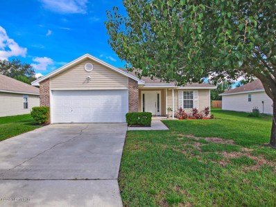 11071 Gullwing Ct, Jacksonville, FL 32246 - #: 1016470