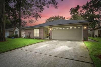 Jacksonville, FL home for sale located at 1658 Spring Oaks Ln, Jacksonville, FL 32221