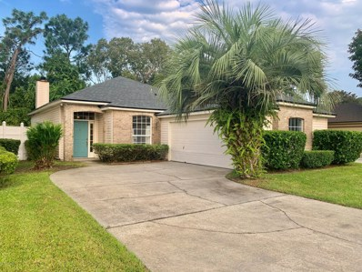 Jacksonville, FL home for sale located at 3822 Union Pacific Dr W, Jacksonville, FL 32246