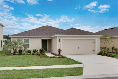 Yulee, FL home for sale located at 77298 Mosswood Dr, Yulee, FL 32097