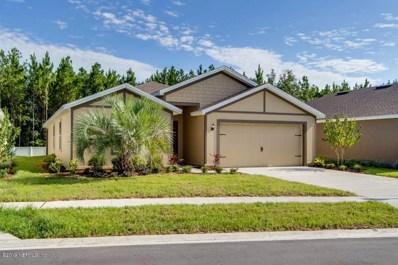 Yulee, FL home for sale located at 77515 Lumber Creek Blvd, Yulee, FL 32097