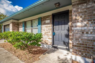 Jacksonville, FL home for sale located at 6314 Ortega Farms Blvd, Jacksonville, FL 32244