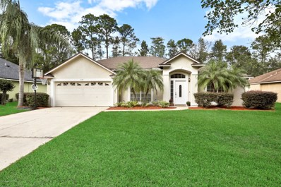 St Johns, FL home for sale located at 269 Clover Ct, St Johns, FL 32259