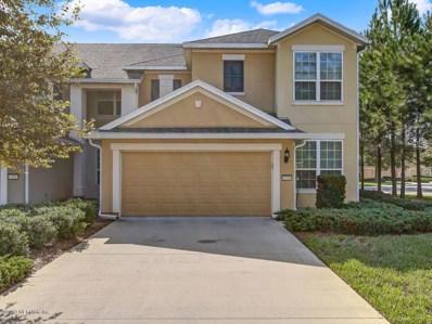 14089 Mahogany Ave, Jacksonville, FL 32258 - #: 1016497