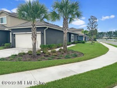 Orange Park, FL home for sale located at 3355 Chestnut Ridge Way, Orange Park, FL 32065