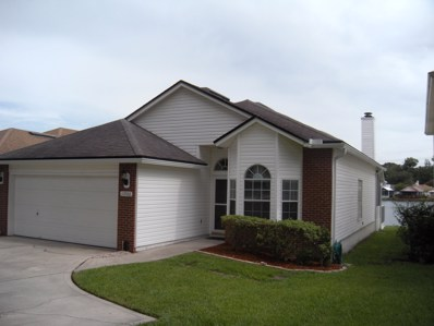 Jacksonville, FL home for sale located at 11906 Harbour Cove Dr S, Jacksonville, FL 32225