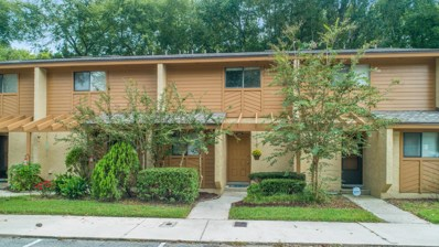 Orange Park, FL home for sale located at 85 Debarry Ave UNIT 2014, Orange Park, FL 32073
