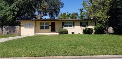 Jacksonville, FL home for sale located at 4069 Ferrarra St, Jacksonville, FL 32217