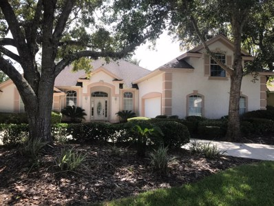 Ponte Vedra Beach, FL home for sale located at 236 N Mill View Way, Ponte Vedra Beach, FL 32082