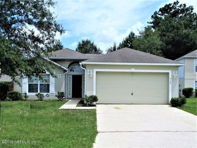Jacksonville, FL home for sale located at 7187 Rutland Ct, Jacksonville, FL 32219