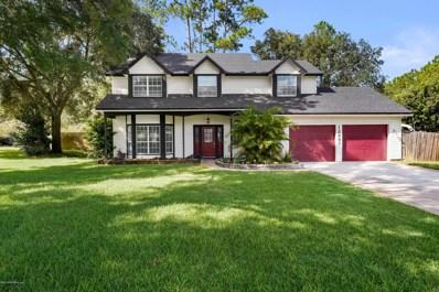 12881 Eagles Nest Ct, Jacksonville, FL 32246 - #: 1016541