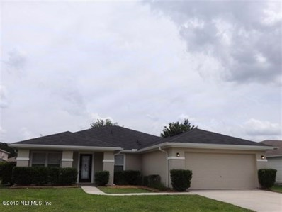 Jacksonville, FL home for sale located at 2371 Tyson Lake Dr, Jacksonville, FL 32221