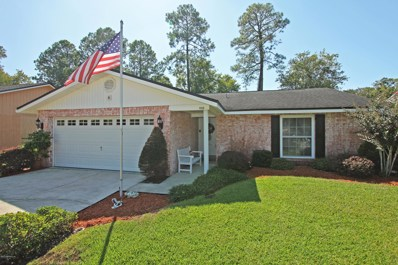 Jacksonville, FL home for sale located at 11550 W Ride Dr, Jacksonville, FL 32223