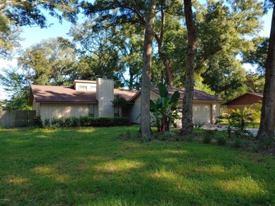 Jacksonville, FL home for sale located at 14041 Tontine Rd, Jacksonville, FL 32225