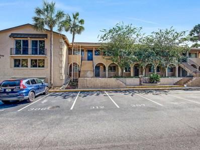 Jacksonville, FL home for sale located at 5375 Ortega Farms Blvd UNIT 307, Jacksonville, FL 32210