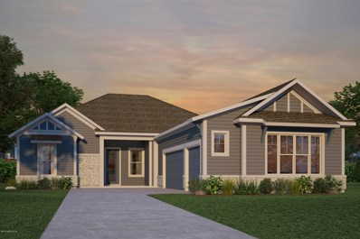 Jacksonville, FL home for sale located at 10623 Aventura Dr, Jacksonville, FL 32256