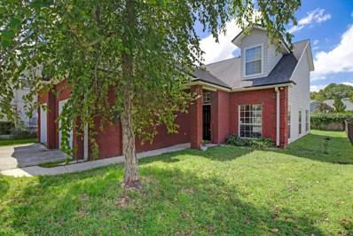Jacksonville, FL home for sale located at 524 Talbot Ave, Jacksonville, FL 32205