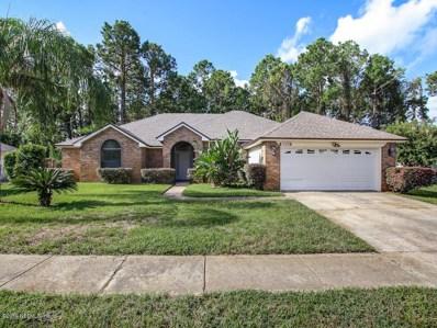 12352 Bucks Harbor Dr S, Jacksonville, FL 32225 - #: 1016573