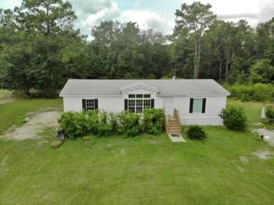 Jacksonville, FL home for sale located at 11430 Dunn Creek Rd, Jacksonville, FL 32218