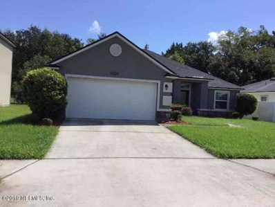 Jacksonville, FL home for sale located at 6275 Rolling Tree St, Jacksonville, FL 32222