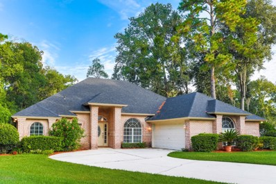 11818 Tanya Ter E, Jacksonville, FL 32223 - #: 1016581