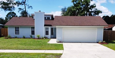 Jacksonville, FL home for sale located at 11512 Dandelion Way, Jacksonville, FL 32223
