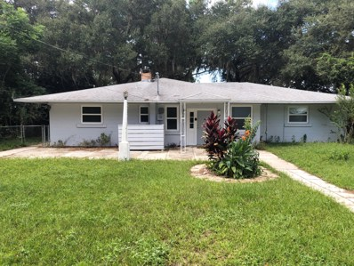 Keystone Heights, FL home for sale located at 6350 County Road 214, Keystone Heights, FL 32656