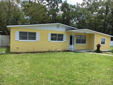 Jacksonville, FL home for sale located at 13303 Gillespie Ave, Jacksonville, FL 32218