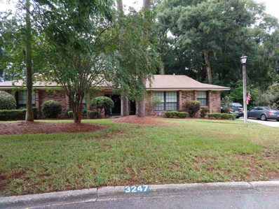 Jacksonville, FL home for sale located at 3247 Hermitage Rd E, Jacksonville, FL 32277