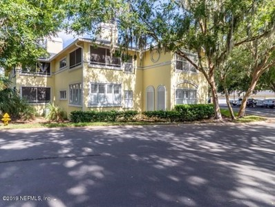 Jacksonville Beach, FL home for sale located at 1800 The Greens Way UNIT 1902, Jacksonville Beach, FL 32250