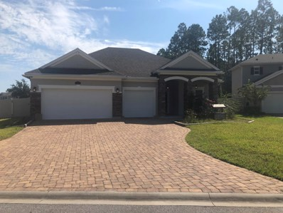 Jacksonville, FL home for sale located at 7331 Henry Falls Ct, Jacksonville, FL 32222