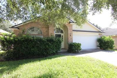 1787 Forest Creek Dr, Jacksonville, FL 32225 - #: 1016614
