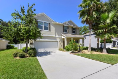 Jacksonville, FL home for sale located at 16366 Tisons Bluff Rd, Jacksonville, FL 32218