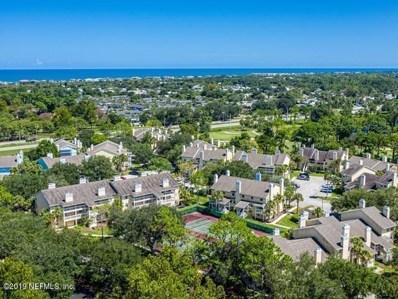 100 Fairway Park Blvd UNIT 1403, Ponte Vedra Beach, FL 32082 - #: 1016617