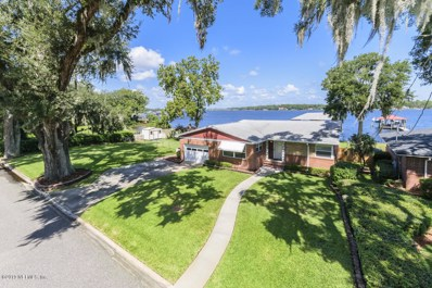 Jacksonville, FL home for sale located at 175 W 67TH St, Jacksonville, FL 32208